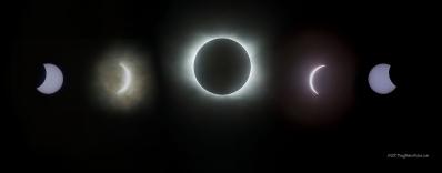 7I9A0480_eclipse_v2_01wtmk