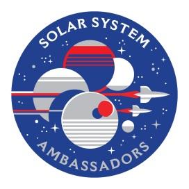 SSA New Logo JPG1